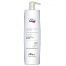 blonde-elevation-shampoo-1000-ml
