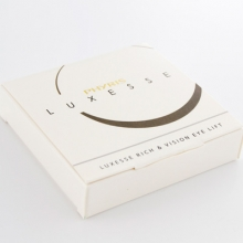 luxesse---rich-and-vision-eye-lift