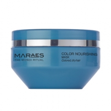 maraes_color-nourishing-mask