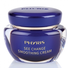 phy_sc_smoothingcream_230216_jw