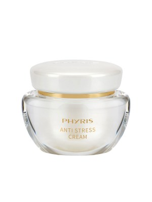 Phyris-Anti-Stress-Cream