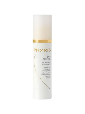 Phyris-BB-Ultimate-Beauty-Balm