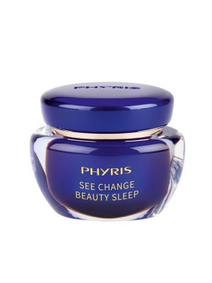 Phyris-Beauty-Sleep