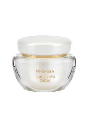 Phyris-Couperose-Cream