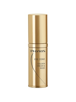 Phyris-Golden-Cream-Mask2020