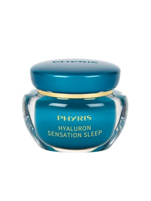 Phyris-Hyaluron-Sensation-Sleep