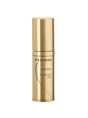 Phyris-Luxesse-Vision-EYE-Lift