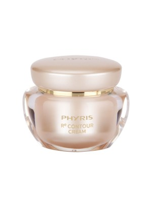 Phyris-ReContour-Cream