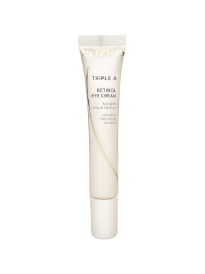 Phyris-Retinol-Eye-Cream5
