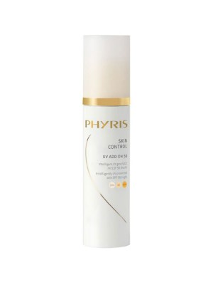 Phyris-UV-Add-On-SPF50