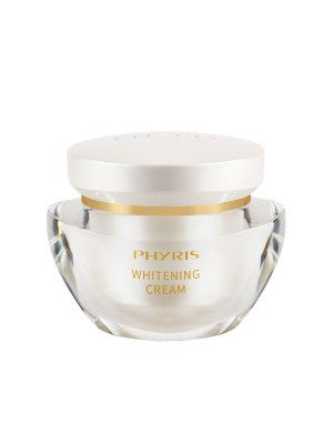 Phyris-Whitening-Cream