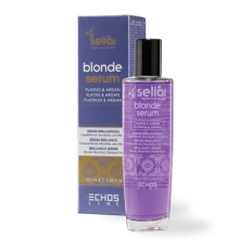 Seliaar-blond-serum-100ml-scatola-3_4.jpg