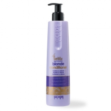 Seliar-blonde-conditioner-350ml.jpg