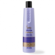 Seliar-blonde-shampoo-350ml.jpg