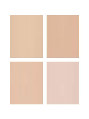 Silky-Mat-Foundation