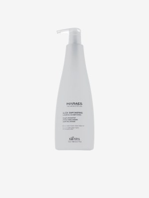 Sleek-shampoo-1l-new4