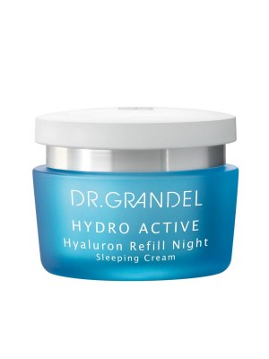 _0002_40206_ha_hyaluron_refill_night