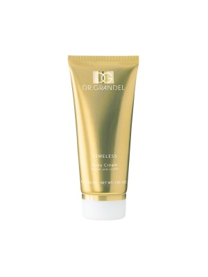 _0005_10863_drg_tl_body_cream