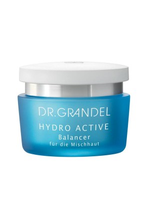 _0008_10093_hydro_active_balancer