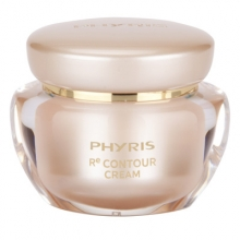 int_phy_re_contour_cream