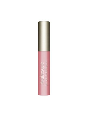 lip-oil-color-boost