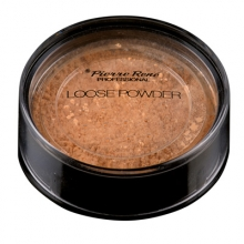 loose-powder_