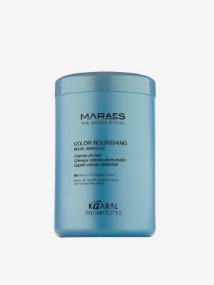 maraes_Color-Nourishing-Mask-1000-ml3