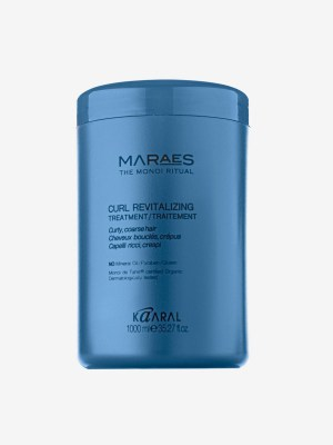 maraes_Curl-Treatment-1000-ml7