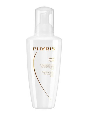 phyris-sensi-foam-200ml