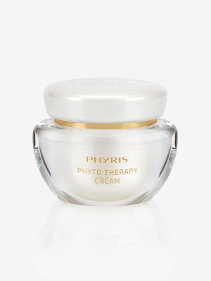 phyto_therapy_cream