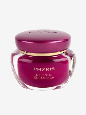 retinol-cream-rich1