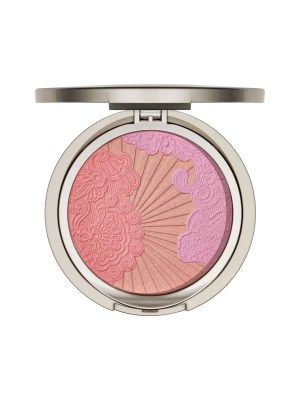 rosy-shine-blusher