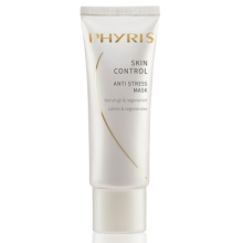 skin-control-anti-stress-mask-75ml
